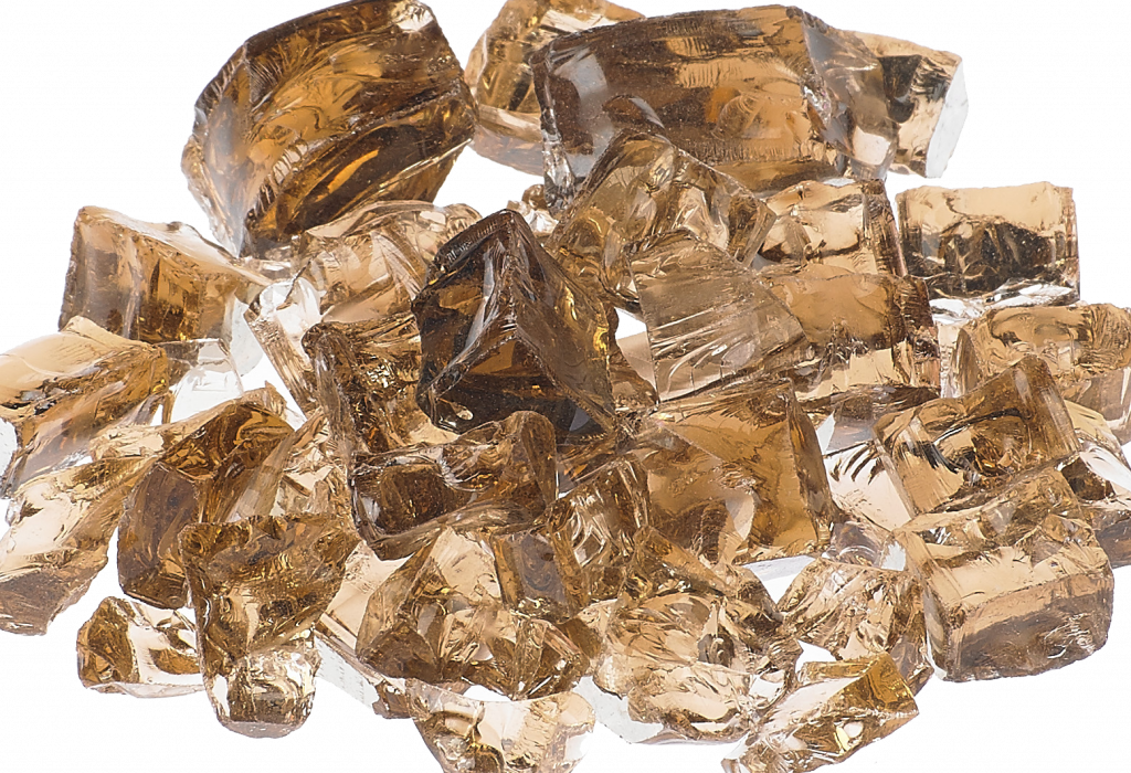 Terra Copper