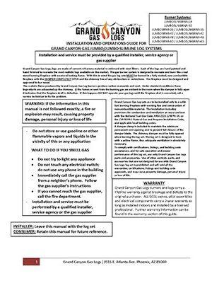 Jumbo-Jumbo Slimline Installation Manual_Page_1